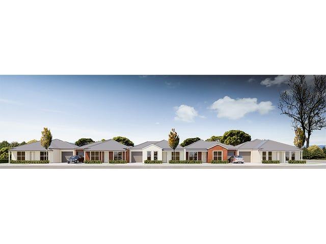 36 & 40 Rose Street, Birkenhead, SA 5015