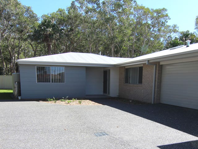 2/50 Amanda Crescent, Forster, NSW 2428