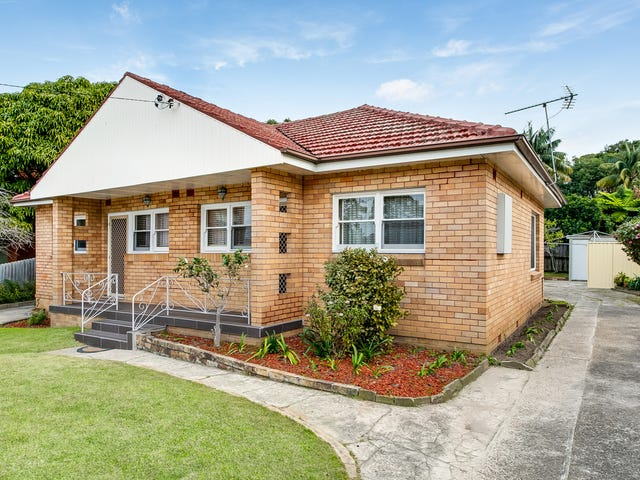 10 Regina Avenue, Brookvale, NSW 2100