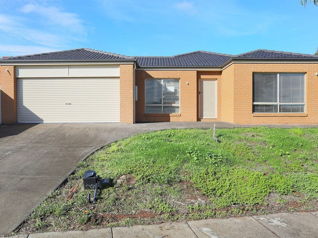 2 Themeda View, Melton West, Vic 3337