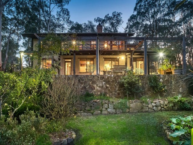 37 Dealbata Road, Upwey, Vic 3158