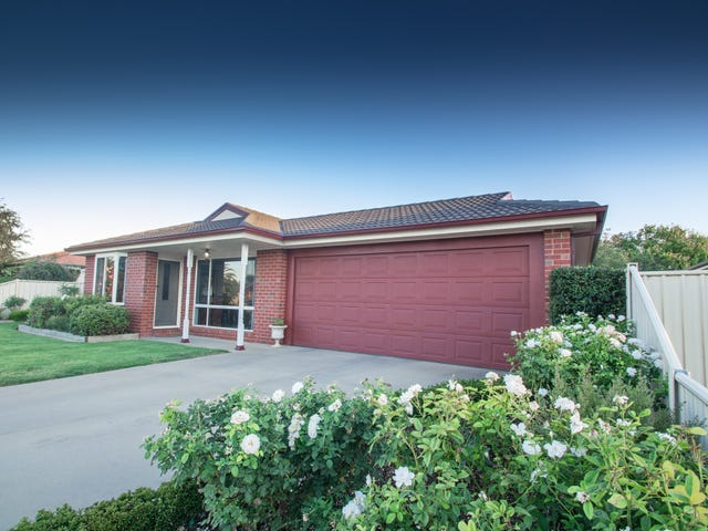 34 Alfred Ave, Echuca, Vic 3564