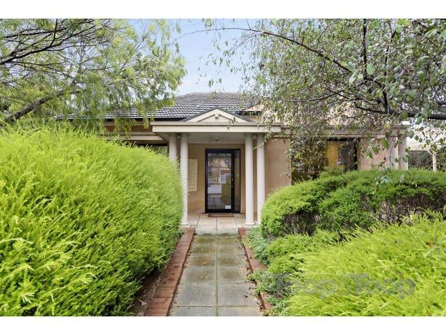 6 Mooringe Avenue, North Plympton, SA 5037
