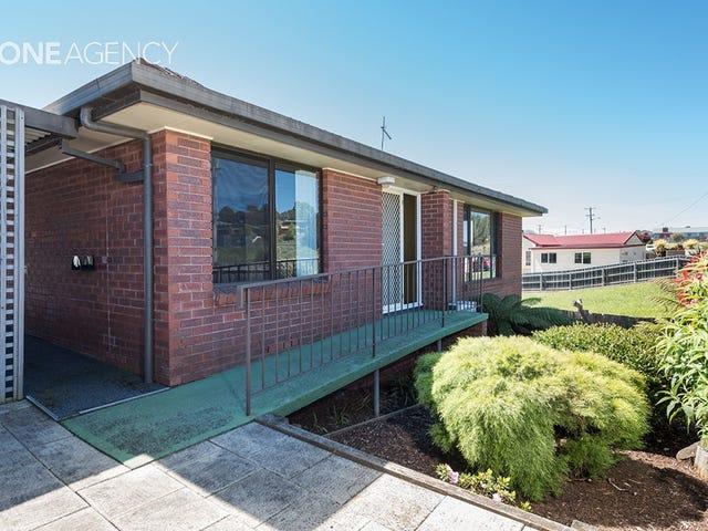 5/259 Mount Street, Upper Burnie, Tas 7320