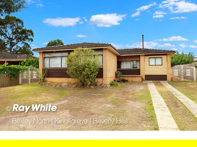 123 Robertson Road, Bass Hill, NSW 2197