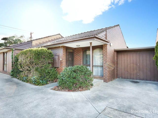 2/51-53 Middle Street, Hadfield, Vic 3046