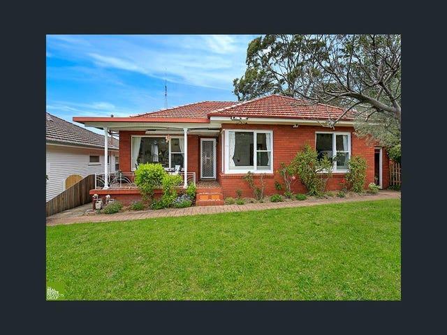113 Murphys Avenue, Keiraville, NSW 2500