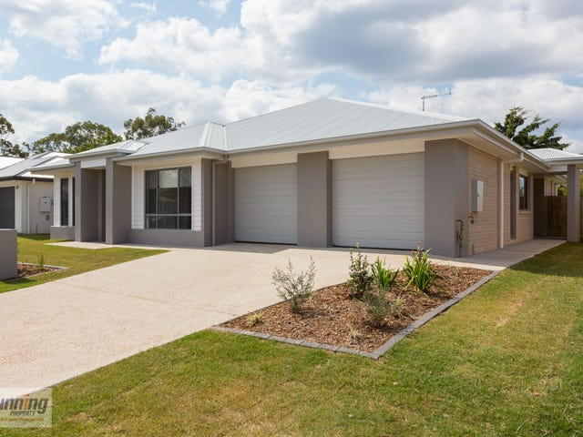 2/12 Wild Horse Road, Caboolture, Qld 4510