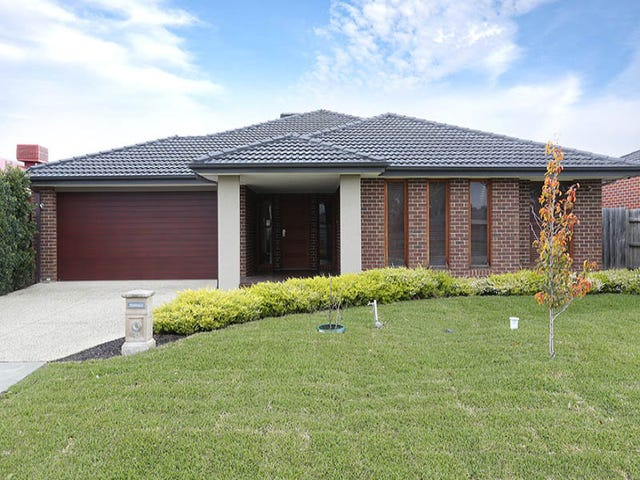 15 aisbett close, Lynbrook, Vic 3975