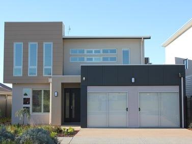 36 Malen Avenue, Victor Harbor, SA 5211