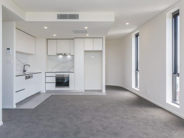 903/766-770 Hunter Street, Newcastle West, NSW 2302