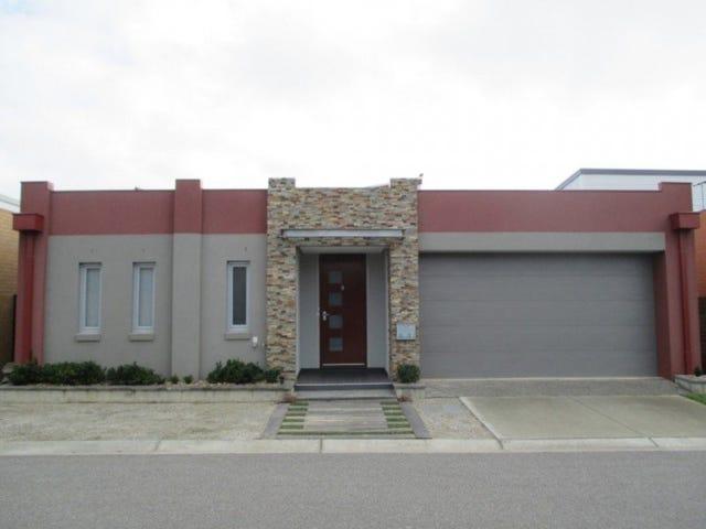 9 Applewood Way, Craigieburn, Vic 3064
