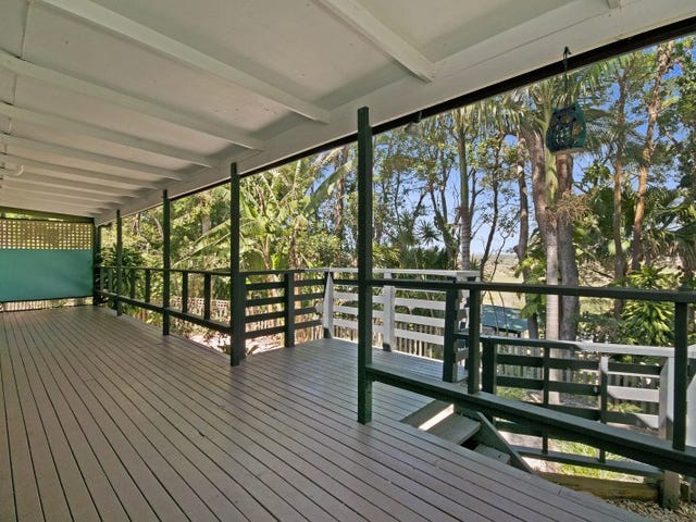 152 Centenary Heights Road, Coolum Beach, Qld 4573