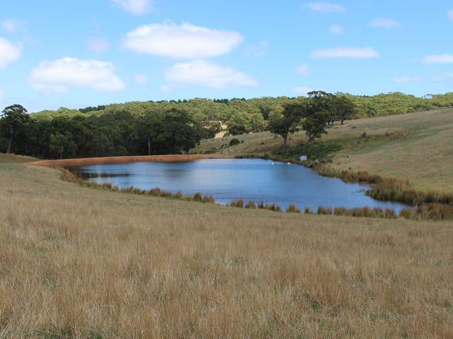 738 Range Road, Parawa, SA 5203