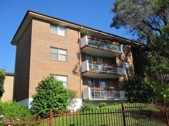 19-21 Muriel Street, Hornsby, NSW 2077