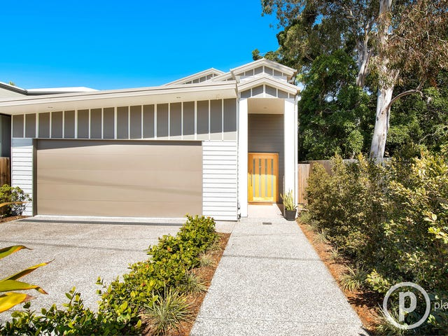 338 Rode Road, Wavell Heights, Qld 4012