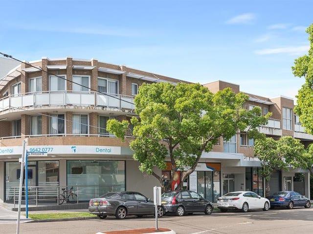 9/37-39 Burwood Rd, Belfield, NSW 2191