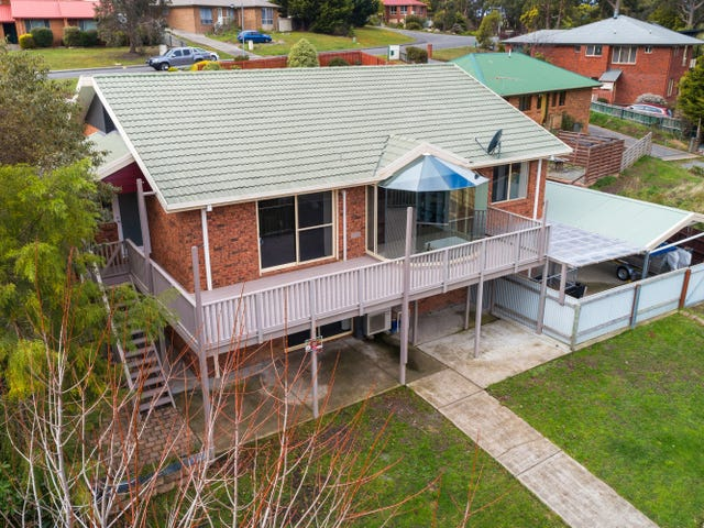 71 Hutchins Street, Kingston, Tas 7050