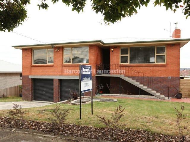 33 Franmaree Road, Newnham, Tas 7248