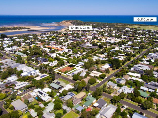 41 Grove Road, Barwon Heads, Vic 3227