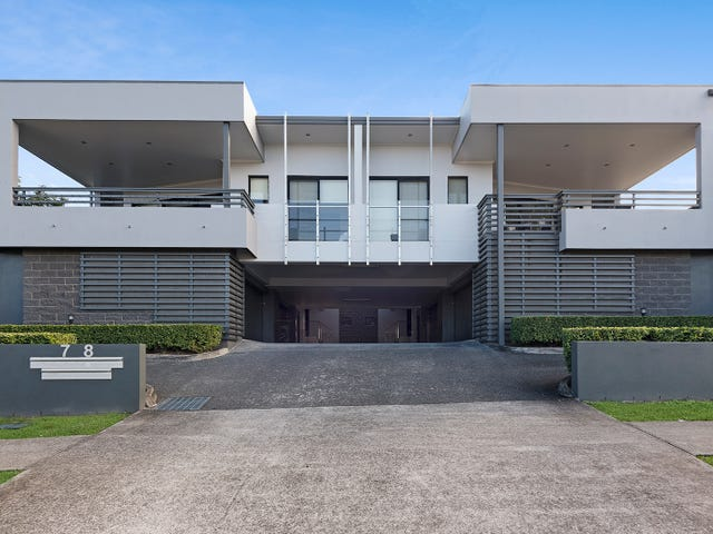 1/78 Thynne Road, Morningside, Qld 4170