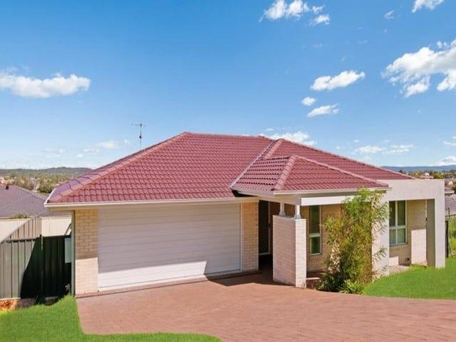152 Mataram Road, Woongarrah, NSW 2259