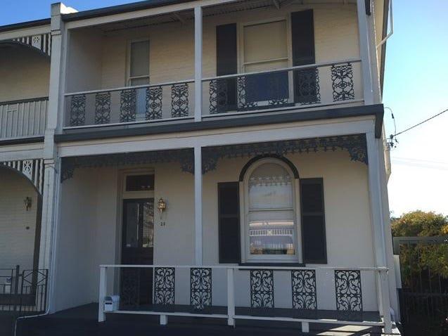 28 Ann Street, East Launceston, Tas 7250