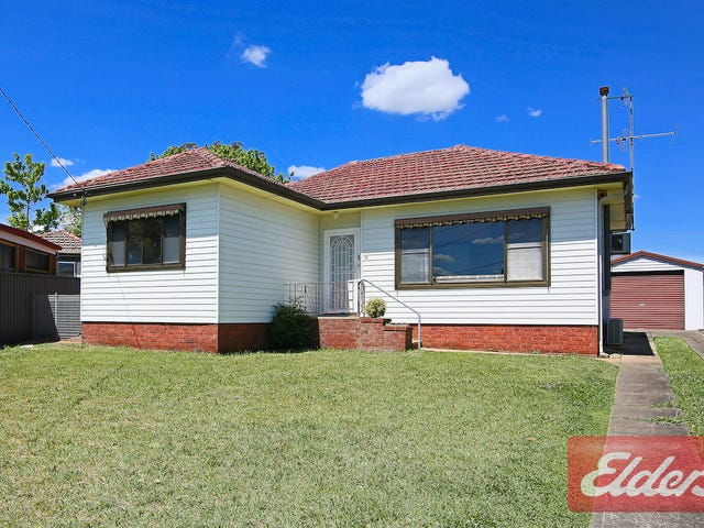 20 Scott Street, Toongabbie, NSW 2146