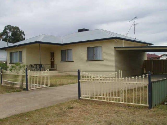 34 Bell Street, Tamworth, NSW 2340