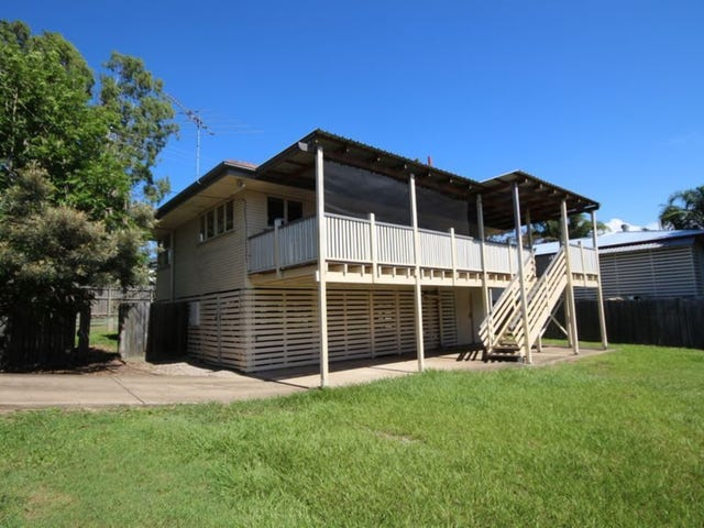 242 Troughton Road, Coopers Plains, Qld 4108