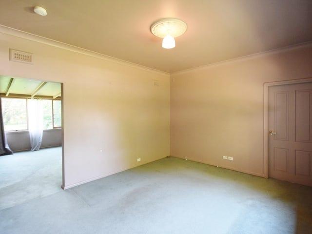 31 Mayfield Street, Wentworthville, NSW 2145
