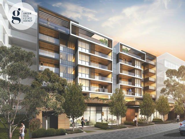 204/11 Porter Street, Ryde, NSW 2112