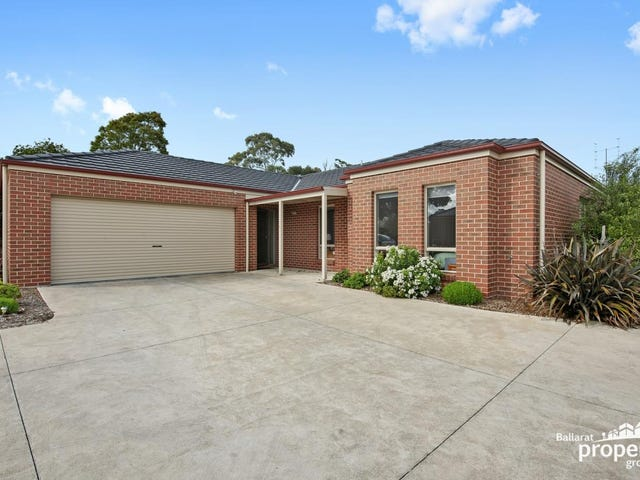 6/6 Sainsbury Court, Mount Clear, Vic 3350