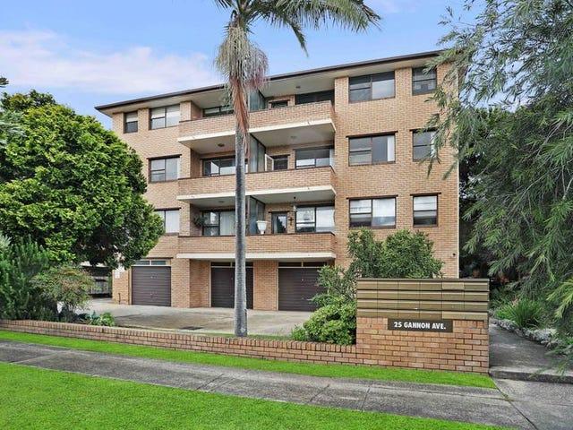 5/25-27  Gannon Avenue, Dolls Point, NSW 2219