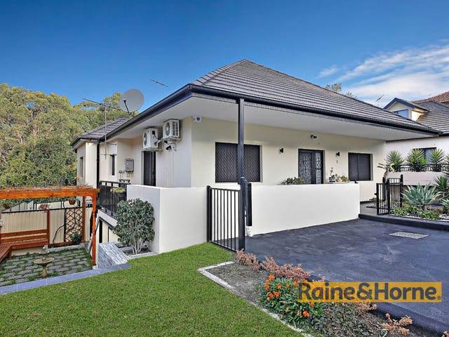 1/28 Canonbury Grove, Bexley North, NSW 2207