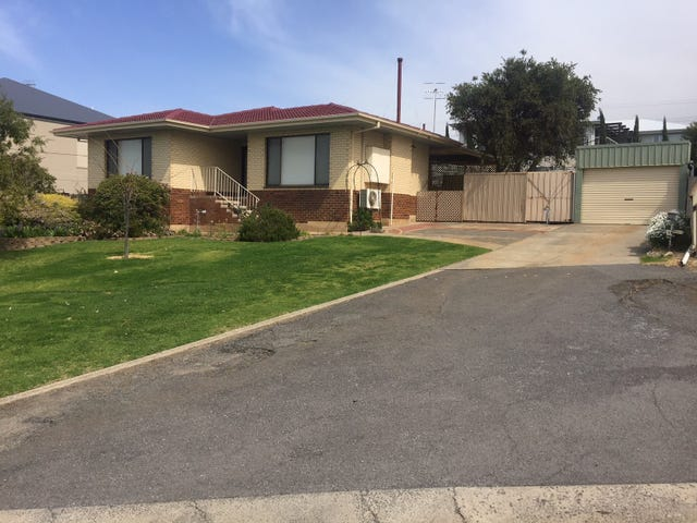 5 Bilgola Avenue, Hayborough, SA 5211