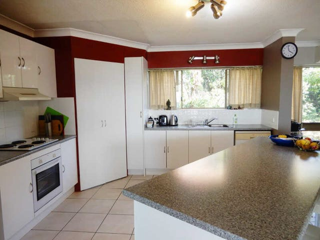 29 6  Eshelby Drive, Cannonvale, Qld 4802