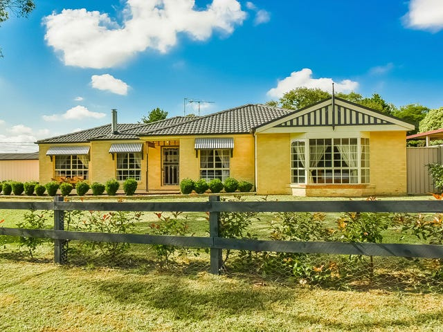 75 East Parade, Buxton, NSW 2571