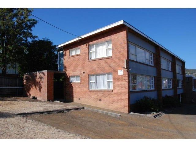 2/28 Pirie Street, New Town, Tas 7008