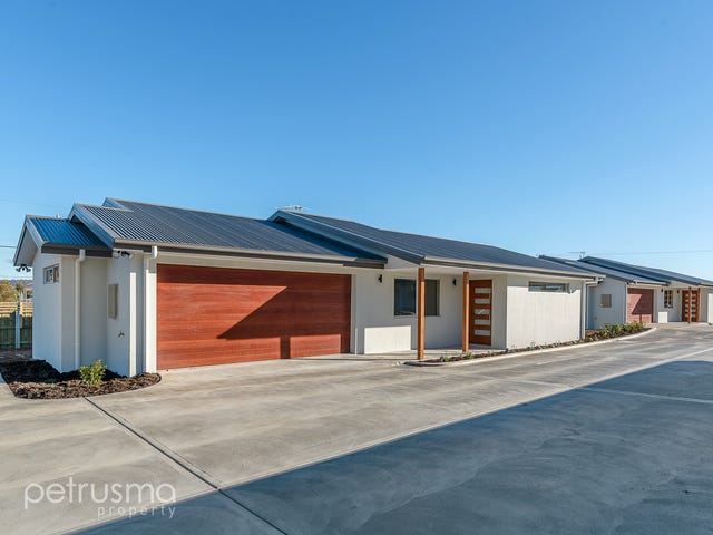 1 and 2/31 Burnett Street, Sorell, Tas 7172