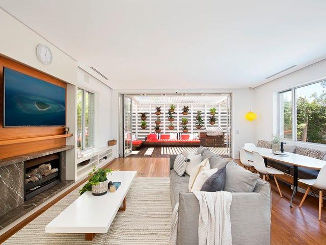 10  Silva Street, Tamarama, NSW 2026