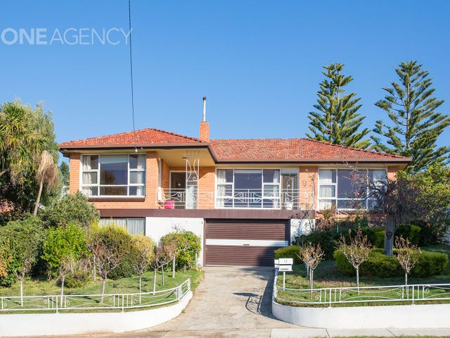 12 Jillian Street, Kings Meadows, Tas 7249