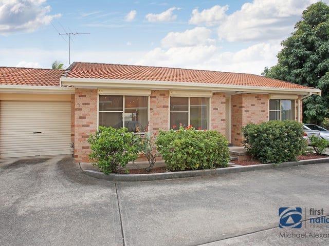 1/11 Park Road, Ingleburn, NSW 2565