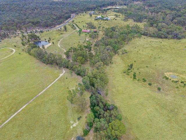 229 Red Tank Road, Emu Creek, Vic 3551