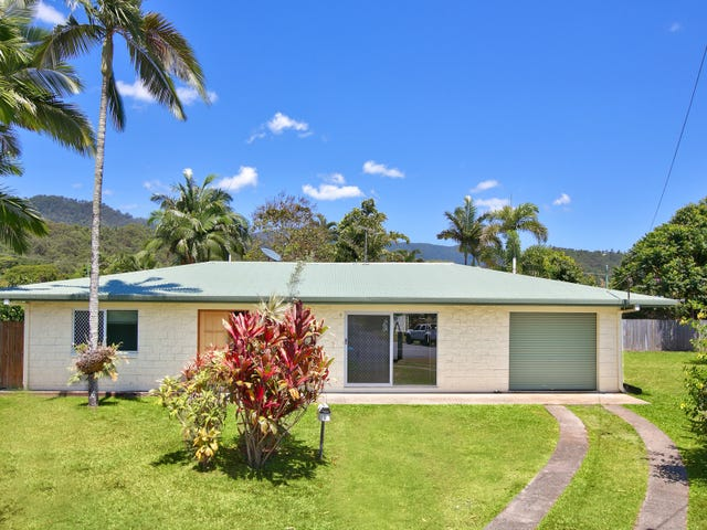 9 Silkwood Close, Manoora, Qld 4870