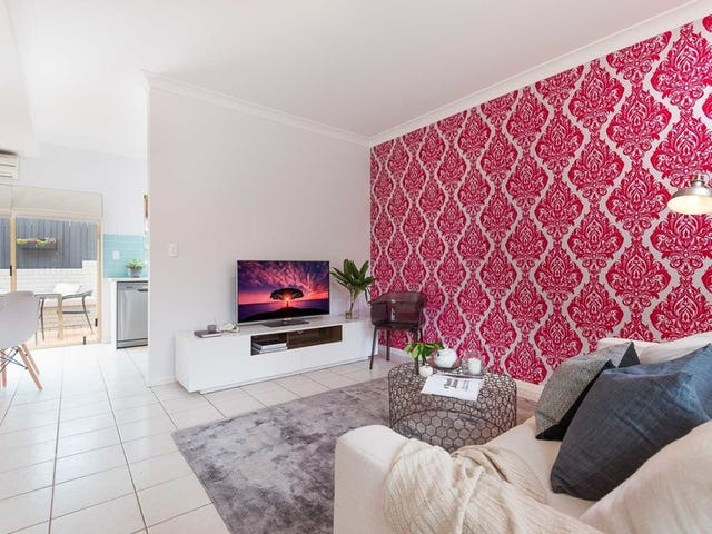 2/11 Walton Cres, Abbotsford, NSW 2046