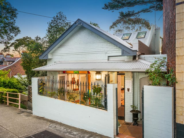 114 Blues Point Road, McMahons Point, NSW 2060
