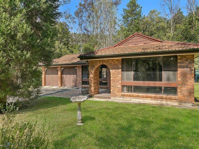 17 Valerie Close, Fountaindale, NSW 2258