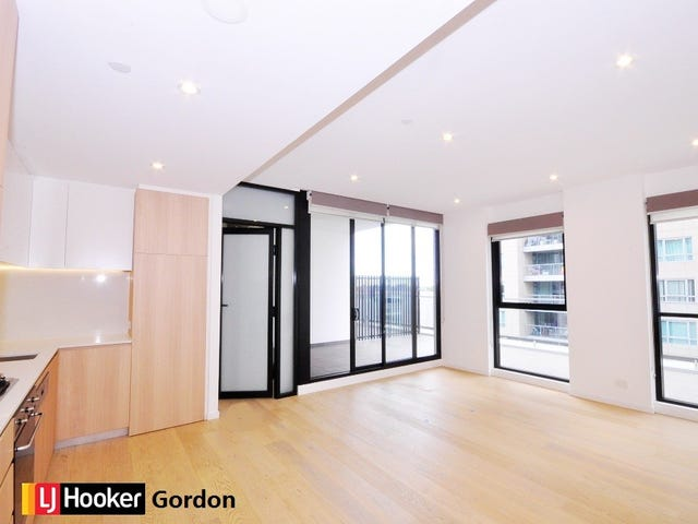 619/28 Anderson Street, Chatswood, NSW 2067