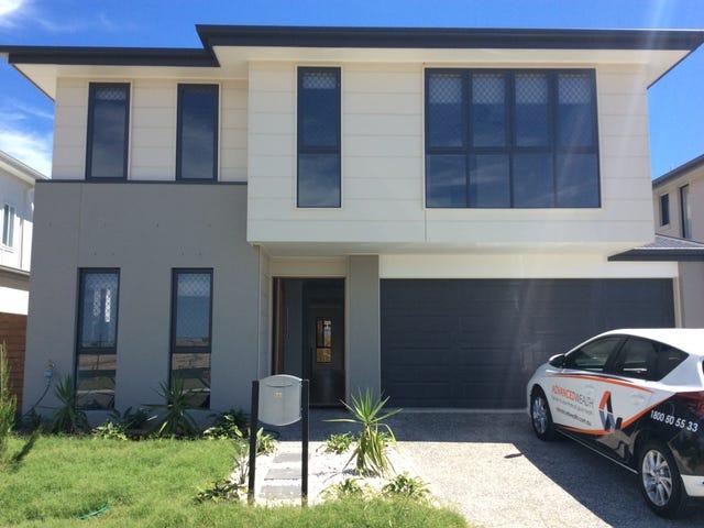 35 Tasmania Avenue, Newport, Qld 4020